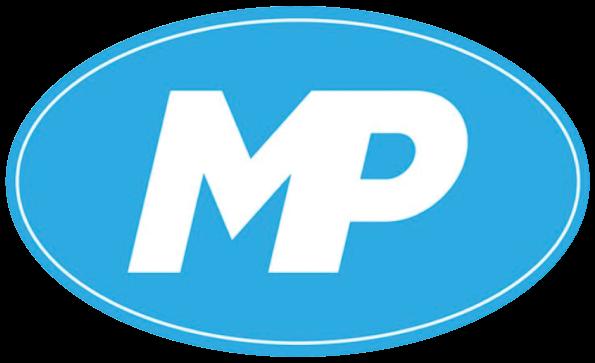 MP Studio